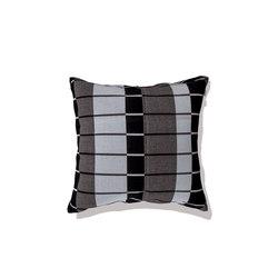 Geometric fabrics | Cojines | KETTAL