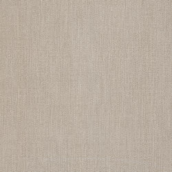 Room cord twill | Ceramic panels | Atlas Concorde