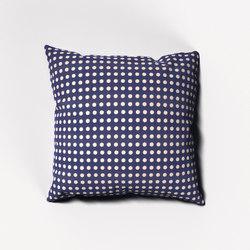 Geometric fabrics | Coussins | KETTAL