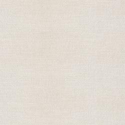 Room white floor | Keramik Platten | Atlas Concorde