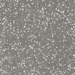 Marvel Gems grey | Ceramic panels | Atlas Concorde