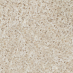Marvel Gems terrazzo mi warm | Ceramic panels | Atlas Concorde