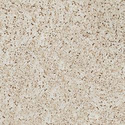 Marvel Gems terrazzo mi warm | Panneaux céramique | Atlas Concorde