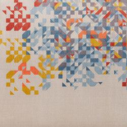 Sapore Di Mare TP 04 020 R | Rugs / Designer rugs | MEMEDESIGN