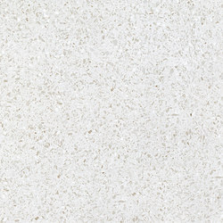 Marvel Gems terrazzo white wall | Ceramic panels | Atlas Concorde