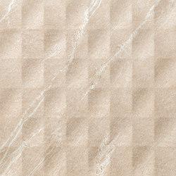 Marvel Stone mesh desert | Keramik Fliesen | Atlas Concorde