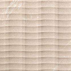 Marvel Stone plot desert | Carrelage céramique | Atlas Concorde