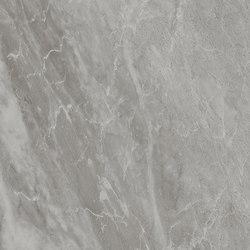 Marvel Stone ms bardiglio lappato | Ceramic panels | Atlas Concorde