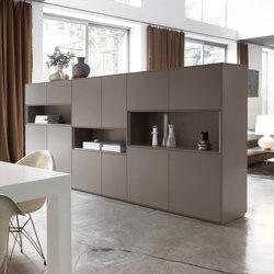 Line Cabinet | Armadi | Piure