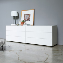 Nex Pur Box | Sideboards | Piure