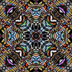 Dazzling Dalogues | broadloom | Wall-to-wall carpets | moooi carpets