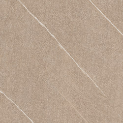 Marvel Stone ms beige | Ceramic tiles | Atlas Concorde