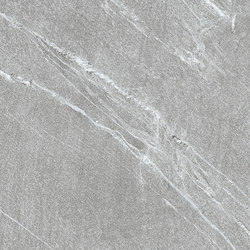 Marvel Stone ms cardoso grigio | Ceramic tiles | Atlas Concorde