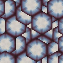 Denim Dipeye | haze | Auslegware | moooi carpets
