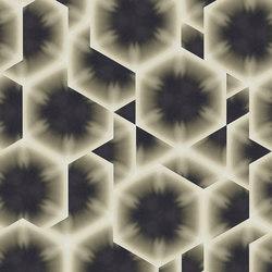 Denim Dipeye   sand   Wall-to-wall carpets   moooi carpets