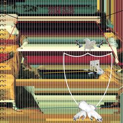 Dexter & Sinister | rug | Rugs / Designer rugs | moooi carpets