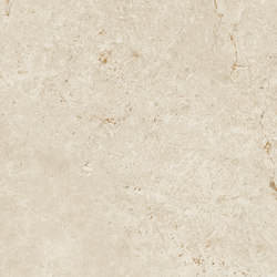 Marvel Stone ms cream | Carrelage céramique | Atlas Concorde