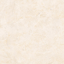 Marvel Stone ms cream | Ceramic panels | Atlas Concorde