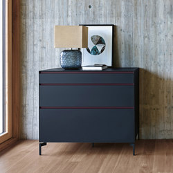 morton sideboard sideboards from lambert architonic. Black Bedroom Furniture Sets. Home Design Ideas