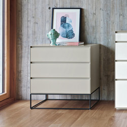 Nex Box | Sideboards / Kommoden | Piure