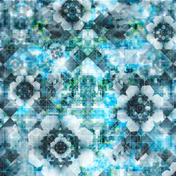 Digit | Sky rug | Tappeti / Tappeti d'autore | moooi carpets