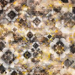 Digit | Glow rug | Tappeti / Tappeti d'autore | moooi carpets