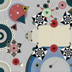 Dreamstatic | rug | Alfombras / Alfombras de diseño | moooi carpets