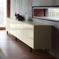 Nex Sideboard | Sideboards | Piure