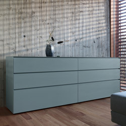 Nex Sideboard | Buffets / Commodes | Piure