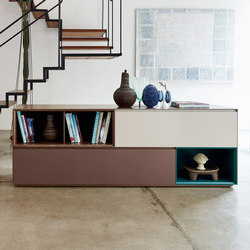piure furniture. Nex Sideboard | Sideboards Piure Furniture S