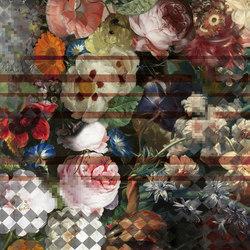 Eden | broadloom | Wall-to-wall carpets | moooi carpets