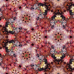 Festival | Inferno broadloom | Wall-to-wall carpets | moooi carpets