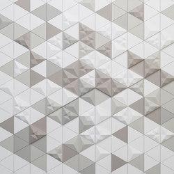 Tre | Mosaici | KAZA