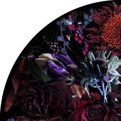Fool's Paradise | rug | Formatteppiche / Designerteppiche | moooi carpets