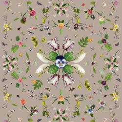 Garden of Eden | beige rug | Formatteppiche / Designerteppiche | moooi carpets