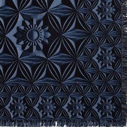 Jacquard Woven | Crystal Rose rug | Tappeti / Tappeti d'autore | moooi carpets