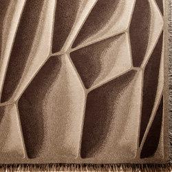Jacquard Woven | Dry rug | Rugs / Designer rugs | moooi carpets