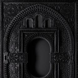 Jacquard Woven | Heaven's Gate rug | Tappeti / Tappeti d'autore | moooi carpets