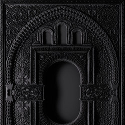 Jacquard Woven | Heaven's Gate rug | Formatteppiche / Designerteppiche | moooi carpets