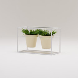 Grid | Plant holders / Plant stands | ERSA
