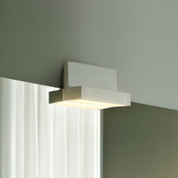 Any | Wall lights | LUCEPLAN