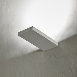 Flame Wall Light Fixture | General lighting | Inbani