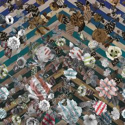Malmaison | aquamarine broadloom | Wall-to-wall carpets | moooi carpets