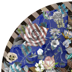 Malmaison | guimauve rug | Tappeti / Tappeti d'autore | moooi carpets