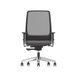 AIMis1 1S03 | Office chairs | Interstuhl