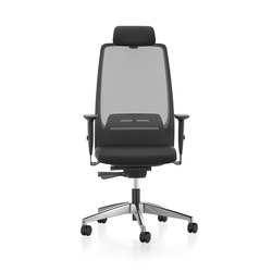 AIMis1 1S34 | Office chairs | Interstuhl