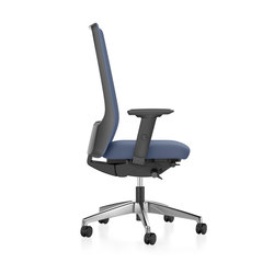 AIMis1 1S05 | Office chairs | Interstuhl