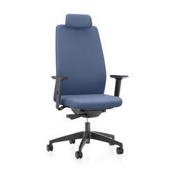 AIMis1 1S32 | Office chairs | Interstuhl