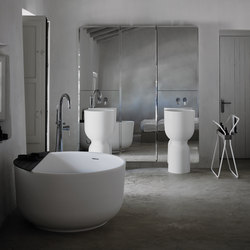 Origin Bathroom Furniture Set 1 |  | Inbani