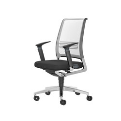 VINTAGEis5 17V7 | Chairs | Interstuhl